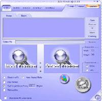 Download Conversor De RMVB Para DVD