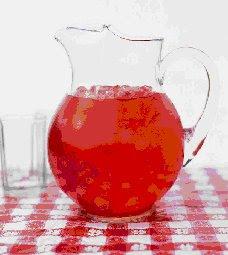 image of juice