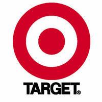 Image of Target Logo