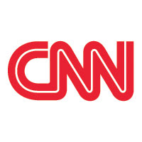 logo of cnn
