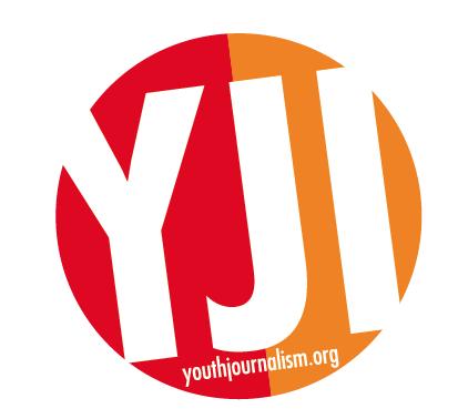 YJI%2Bcircle%2Blogo%2BMarch%2B2010 100 free teen porn video