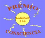 Premio Llamado a la consciencia