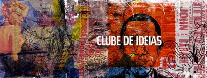 Clube de Ideias