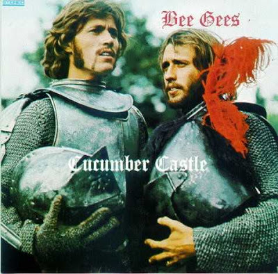 The+Bee+Gees+-+Cucumber+castle+(1970).jpg