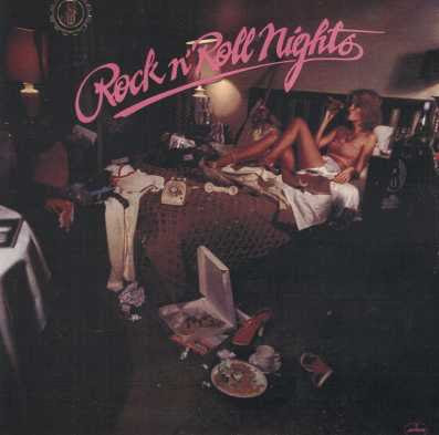 http://4.bp.blogspot.com/_Hbqf2LImoxc/Su4i5vzNQZI/AAAAAAAAI4E/qdBgFI84NdE/s400/Bachman+Turner+Overdrive+-+1979+-+Rock+And+Roll+Night.jpg