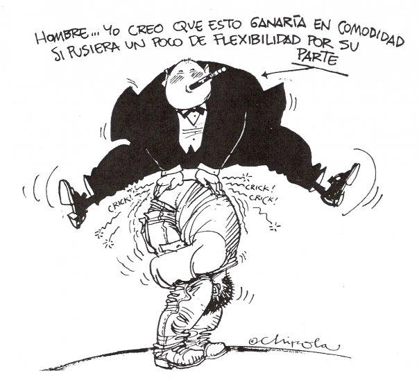 """"""" ASÍ ÉS LA VIDA """""""
