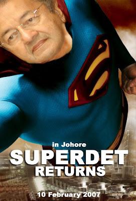 http://4.bp.blogspot.com/_Hc-RkMeqzgE/Ssn1_XRX7ZI/AAAAAAAAAXk/b9r2sOlStWk/s400/mahathir+superman%3D%3D%3D.jpg