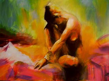 Herida - Rimbaud