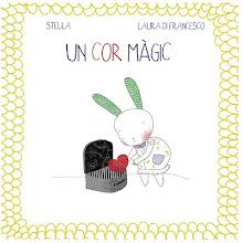 Our book/ El nostre llibre