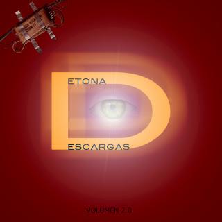 DetonaDescargas Volumen 2.0