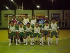Libra Futsal