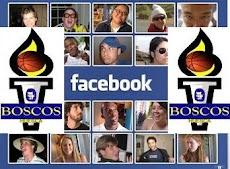 C.B. BOSCOS EN FACEBOOK