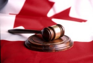 canada immigration act