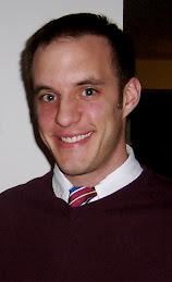 Kevin Hankinson