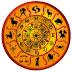 ¿Funciona la Astrología? - Encuesta