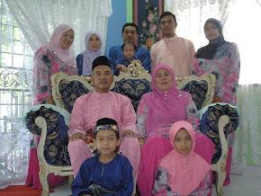 . .myfamily. .