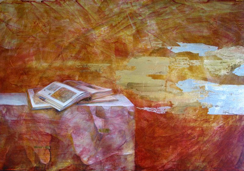Imagenes sobre libros abiertos - Imagui