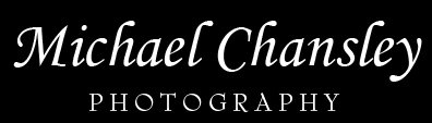 Michael Chansley Photography - Sports, Event, and Wedding Photographer in Tucson, AZ