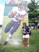 Da Bears!