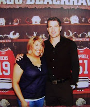 Patrick Sharp