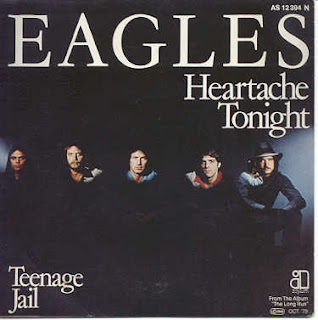 Eagles-HeartacheTonight