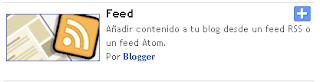 feed-blogger