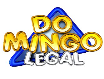[domingo+legal+WWW.AUDIENCIADETV.BLOGSPOT.COM.jpg]