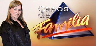 CASOS+DE+FAM%C3%8DLIA+NOVO+2009+1.JPG