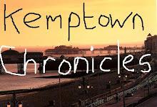kemp+town2.JPG
