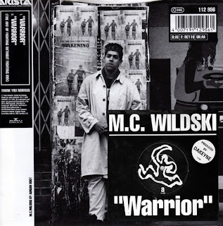 MixMaster Luke DJ Megapack