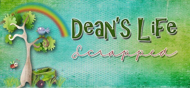 Dean's Life Scrapped