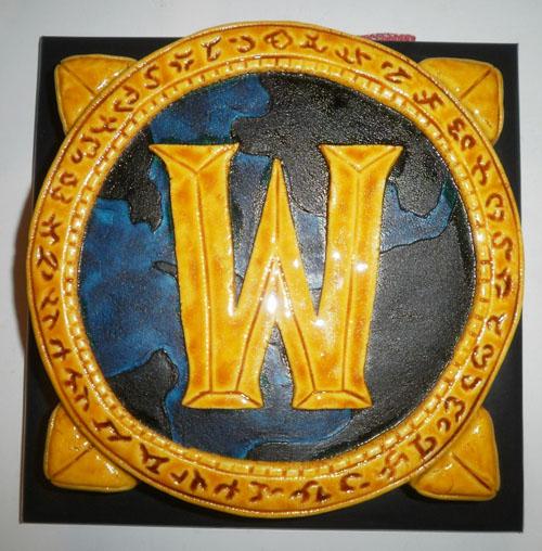 Se flere indlæg om world of warcraft