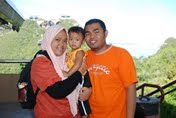 20 - 23 February 2008 | Pulau Langkawi, Kedah