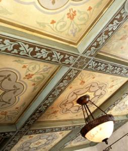 House Of Decor Decorative Ceiling Designs