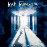 Lost Forever - Rising