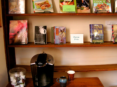 Library Space Traveler Bradford Public Library In Bradford Vermont