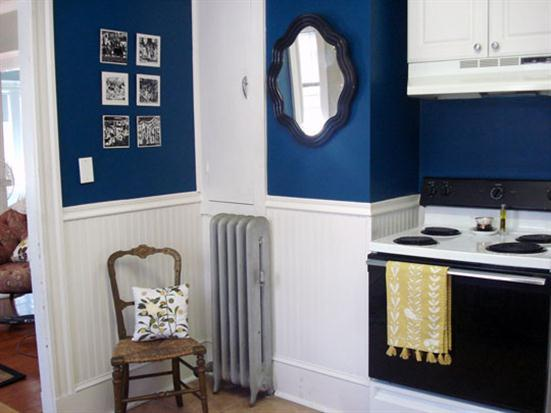 Kitchen Paint Color,kitchen paint color ideas: Small Kitchen Paint