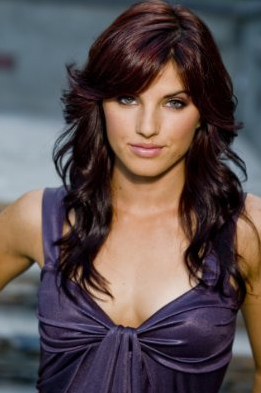 Natural Hair Colors, Long Hairstyle 2011, Hairstyle 2011, New Long Hairstyle 2011, Celebrity Long Hairstyles 2024