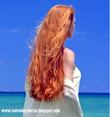 hair color chart red. Hair Color Chart Red. Henna hair color,red hair; Henna hair color,red hair