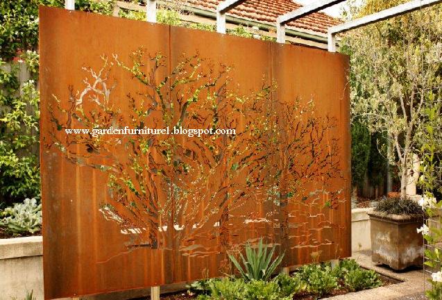 Garden Furniture And Accessories garden furniture,outdoor garden furniture