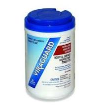 Buy Discount Anti-H1N1 Disinfectant Wipe