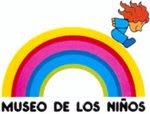 Museo de los Niños de Caracas