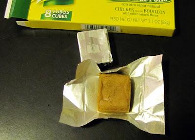 [Imagen: Knorr+cube.jpg]