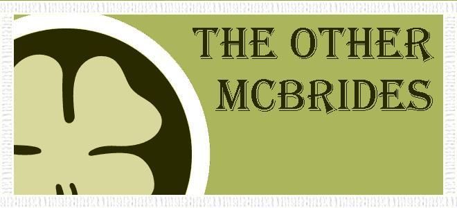 The Other McBrides