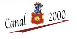 CANAL 2000 TELEVISIÓN