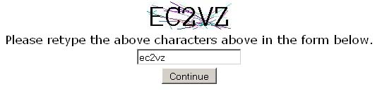 [2+copy.jpg]