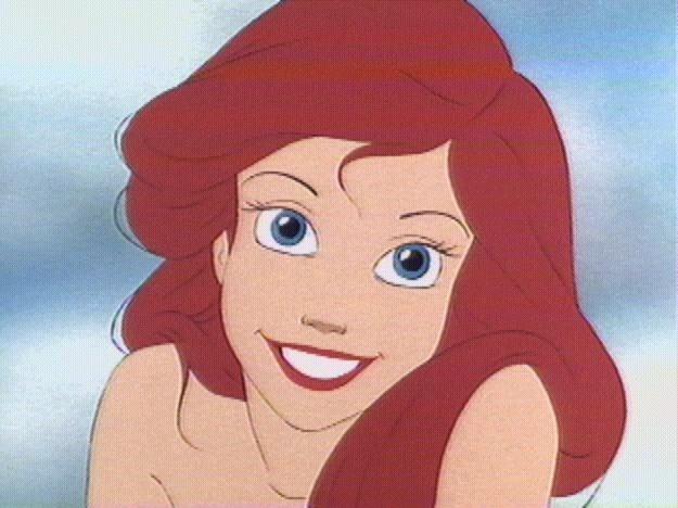 [Ariel1.bmp]