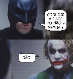 http://4.bp.blogspot.com/_HeLQXsPw_xU/SaNska1h5dI/AAAAAAAABQI/F_Xx3YSvZLA/s320/Batman+conta+uma+Piada+para+o+Coringa.JPG