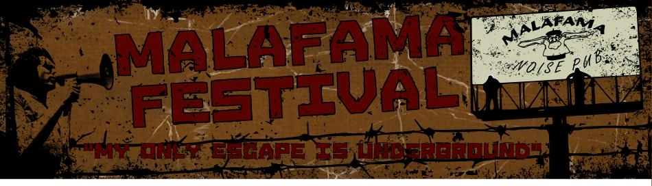 Malafama Festival