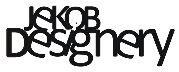 jekobDesignery - where designs come to life